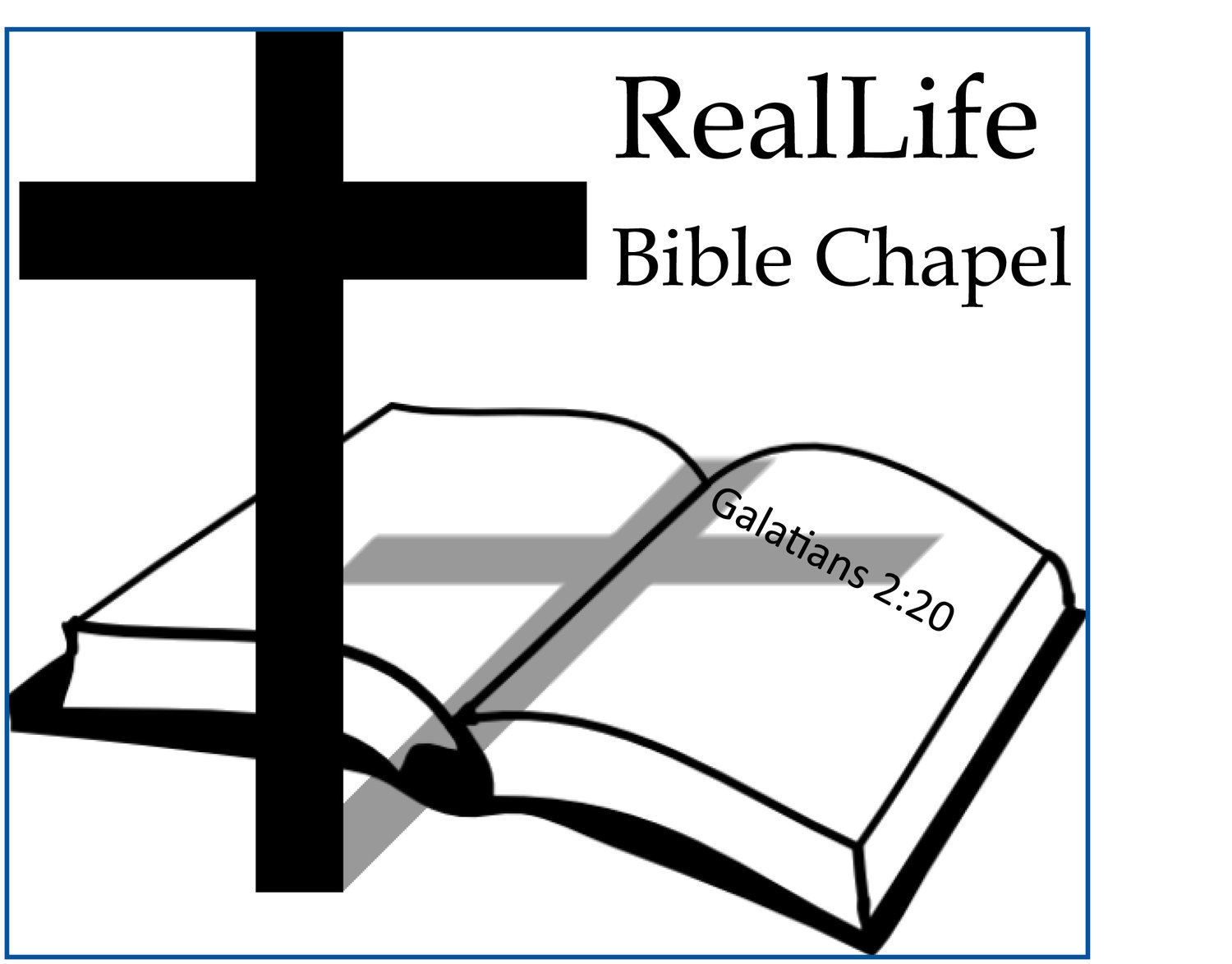 RealLife Bible Chapel