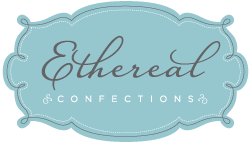 Ethereal Confections
