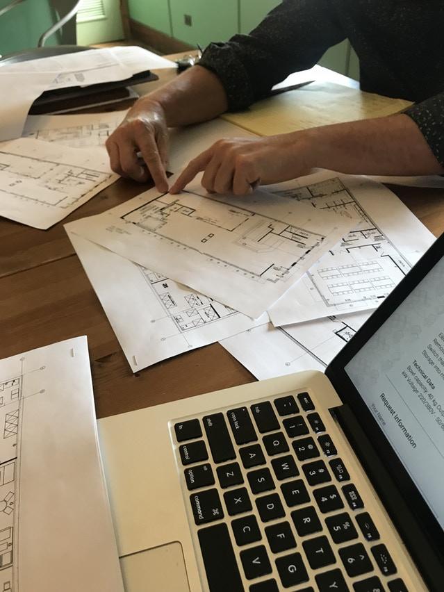 Design Session