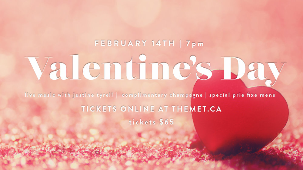 Valentine's Day_Clickspace.jpg