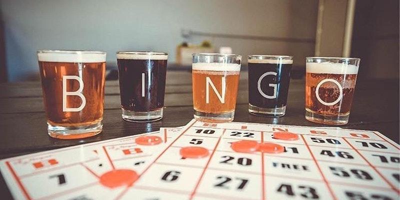 Bingo Image.jpg