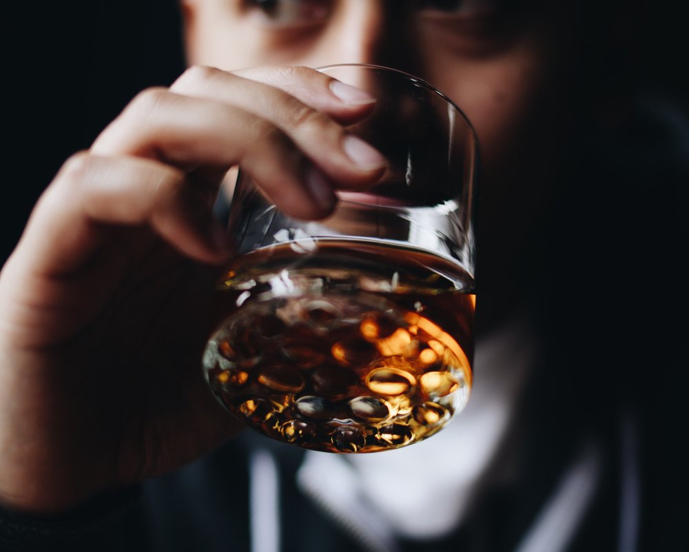 whiskey_t20_knl26K.jpg