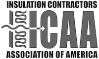 ICAA-Logo-PNG-copy.png