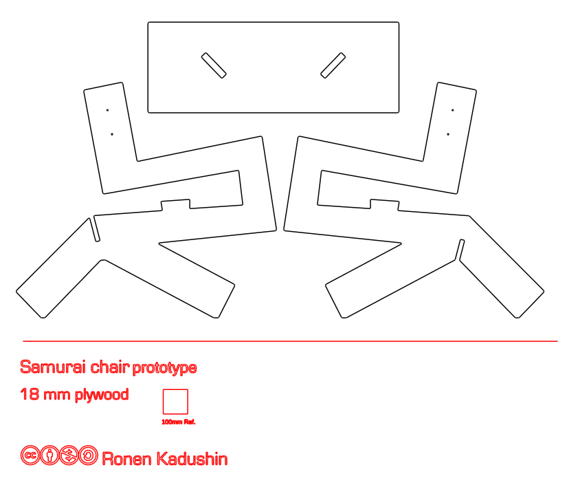 Kadushin- Samurai Chair cut plan.jpg