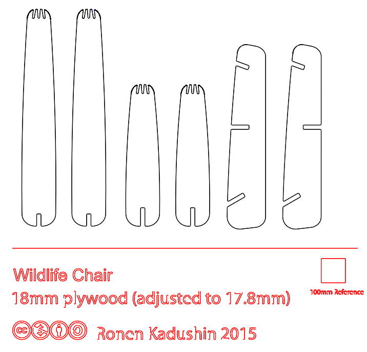Kadushin- Wildlife Chair cut plan.jpg
