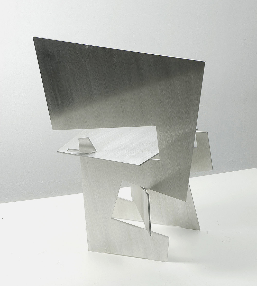 Kadushin-Hack Chair 4.jpg