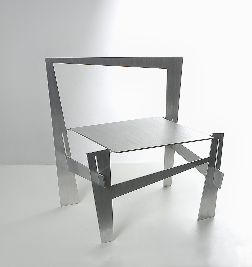 Kadushin-Vague Chair 1.jpg
