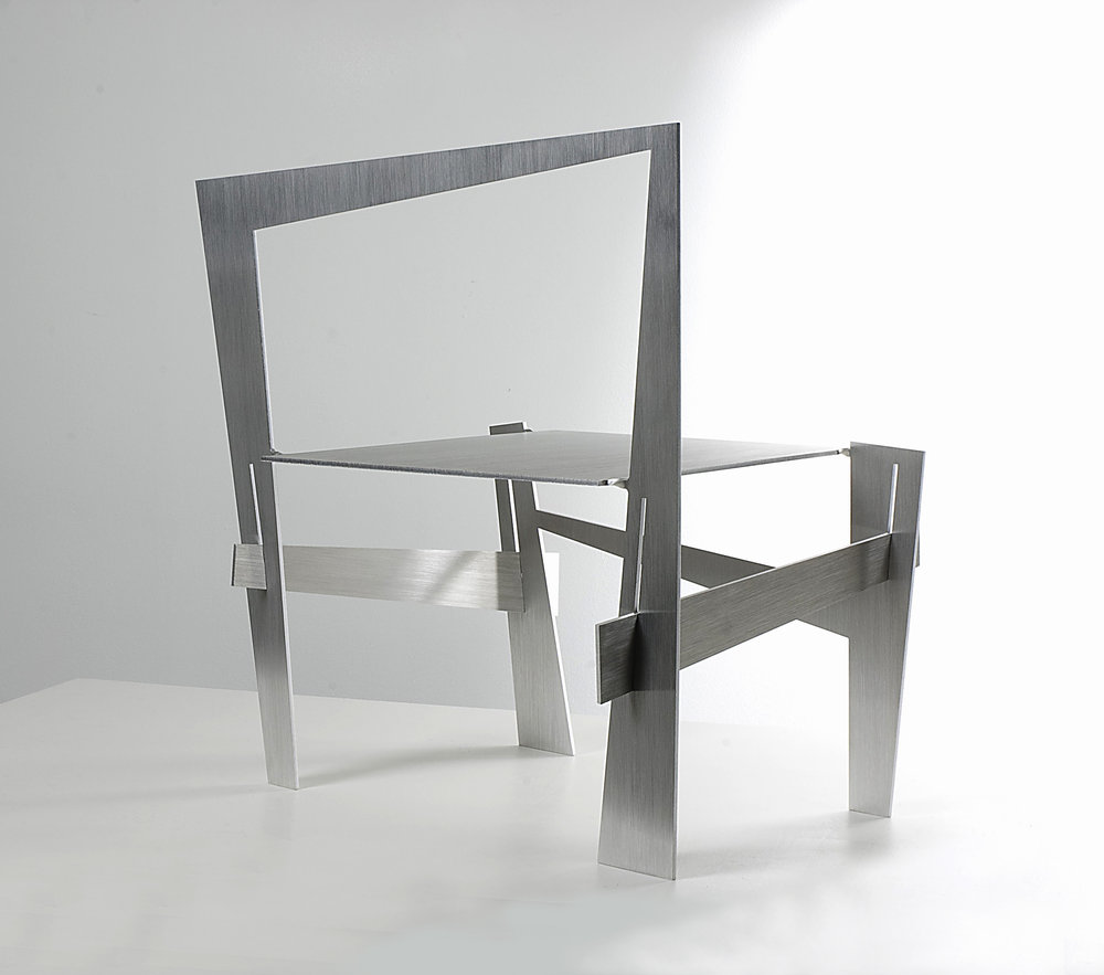 Kadushin-Vague Chair 2.jpg