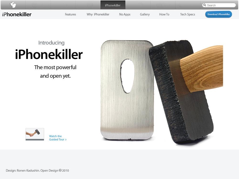 Kadushin-iPhonekiller homepage1.jpg
