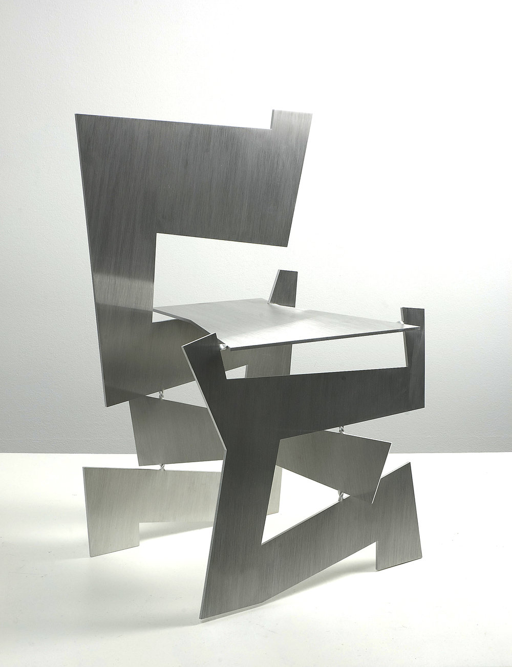 Kadushin-Graffiti chair 1.jpg