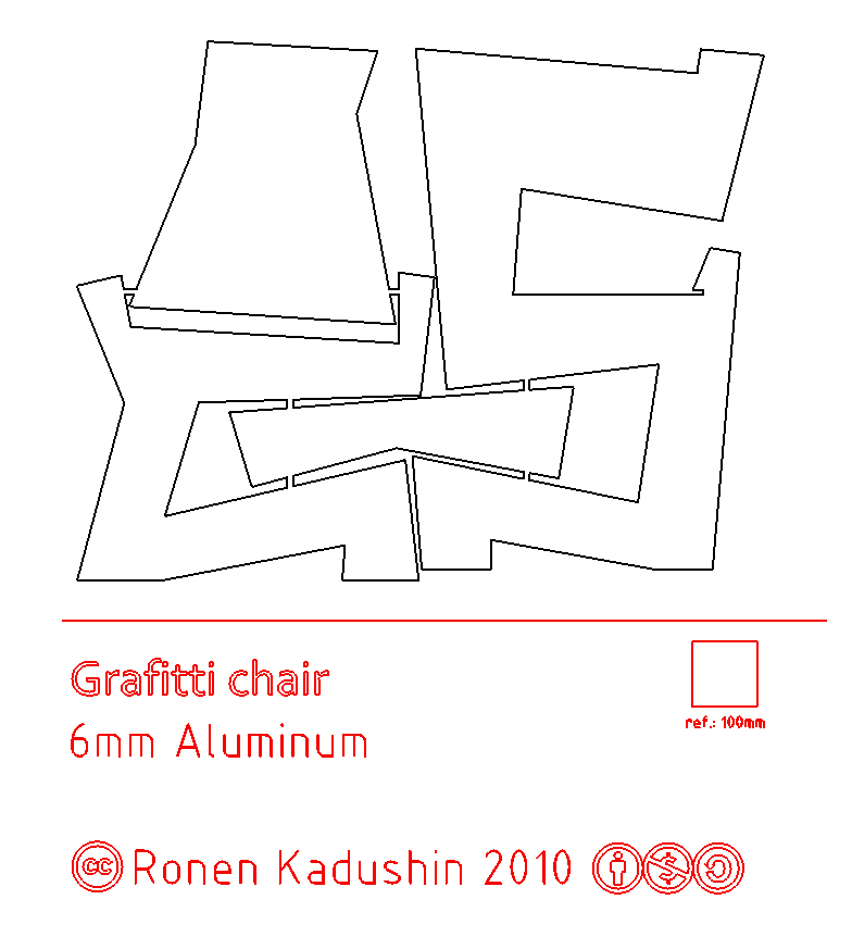 Kadushin-Graffiti Chair cut.jpg