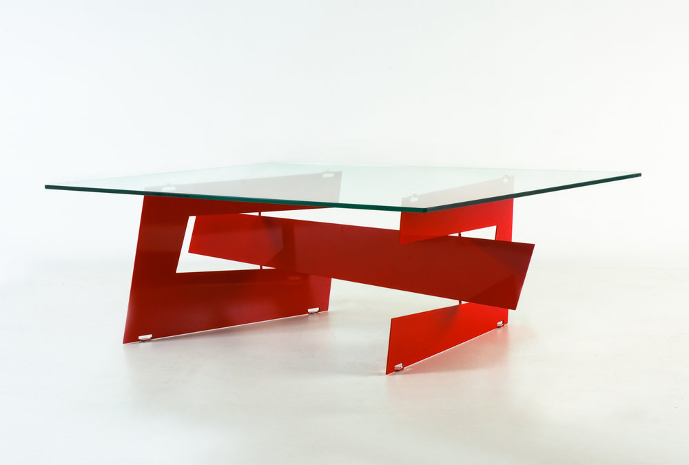 Kadushin-FOLD_table_2-300dpi.jpg