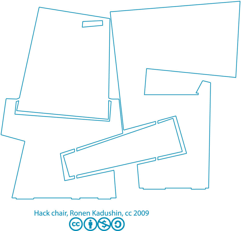 Hack chair plan2.jpg