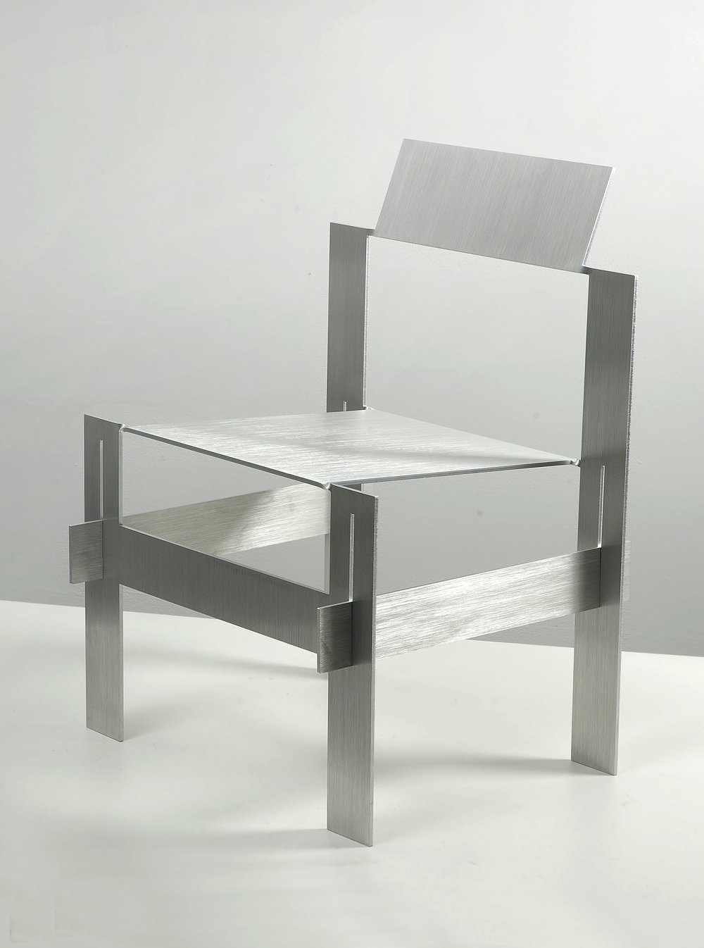 Kadushin- Simpleton Chair 1.jpg