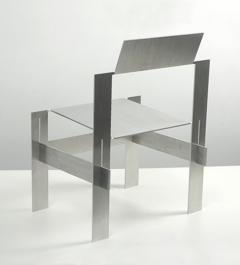 Kadushin- Simpleton Chair 2 ss.jpg