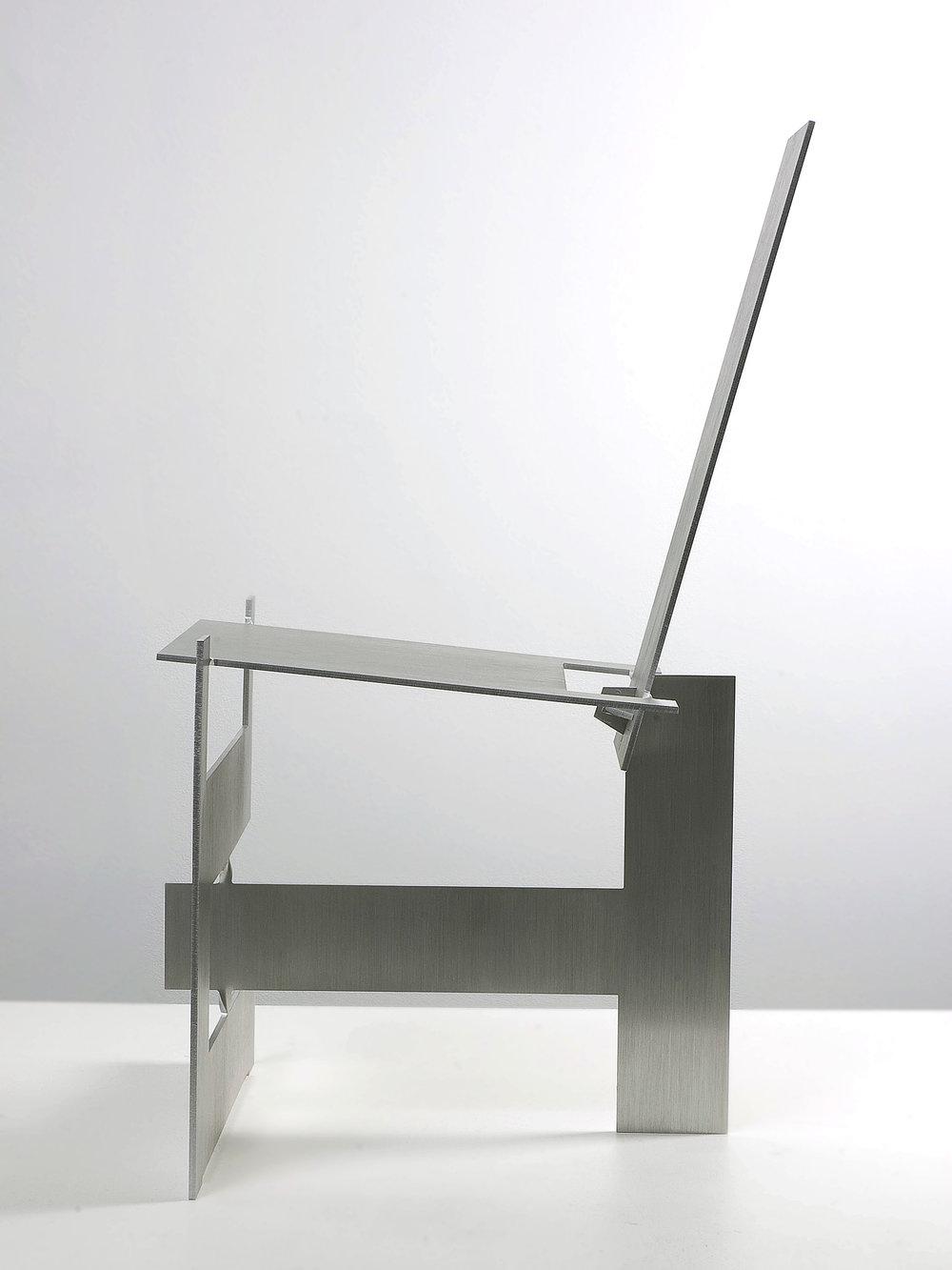 Kadushin-Flatveld chair 4.jpg