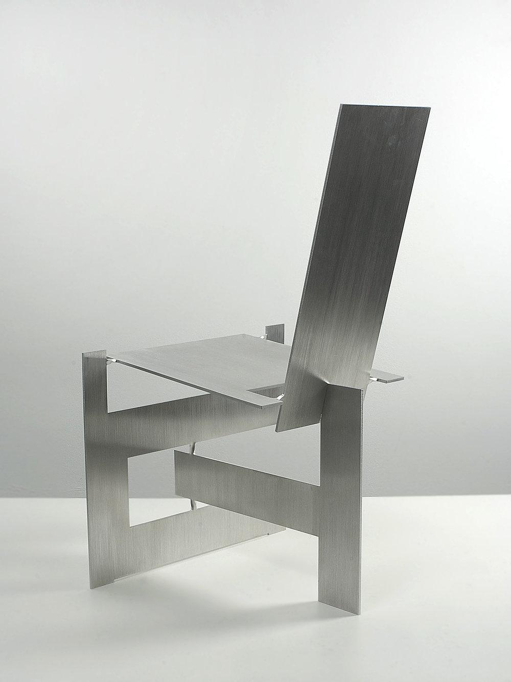Kadushin-Flatveld chair 5.jpg