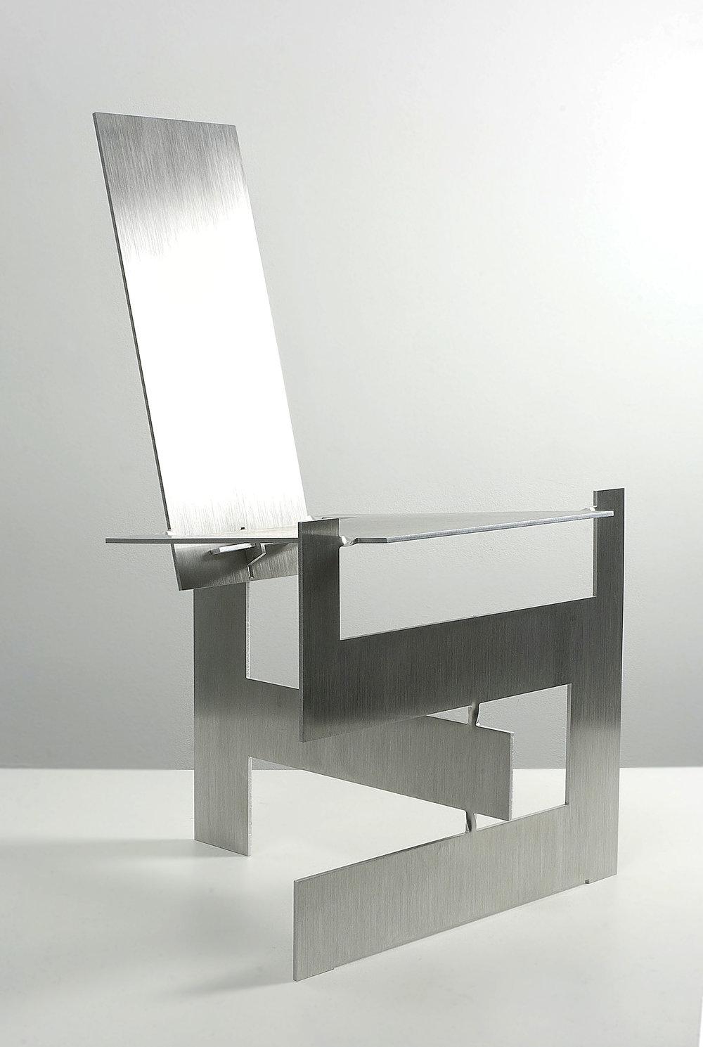 Kadushin-Flatveld chair 2.jpg