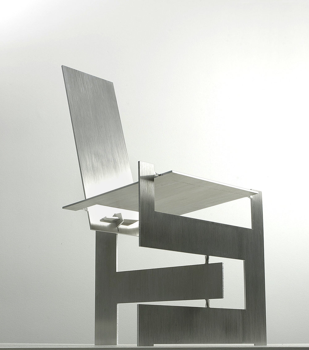 Kadushin-Flatveld chair 1.jpg