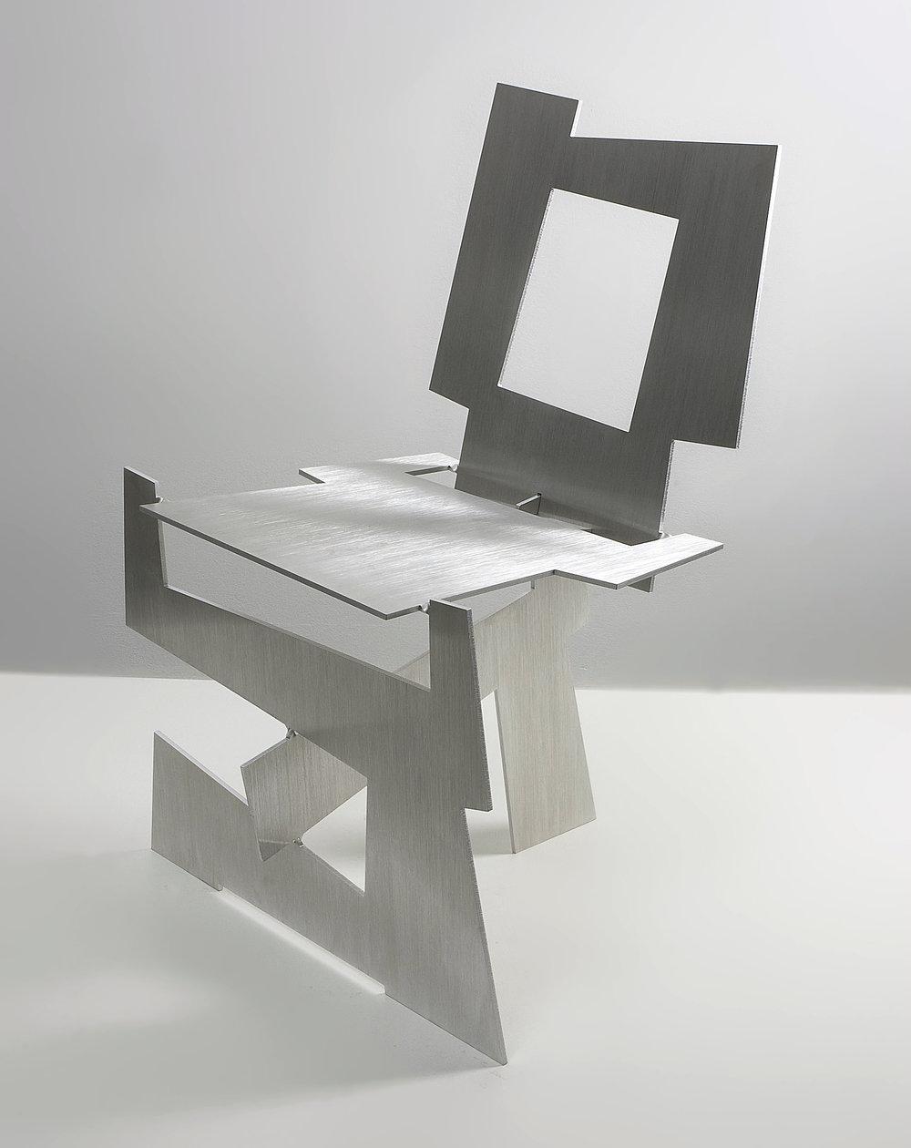 Kadushin-Tel Aviv chair 3.jpg