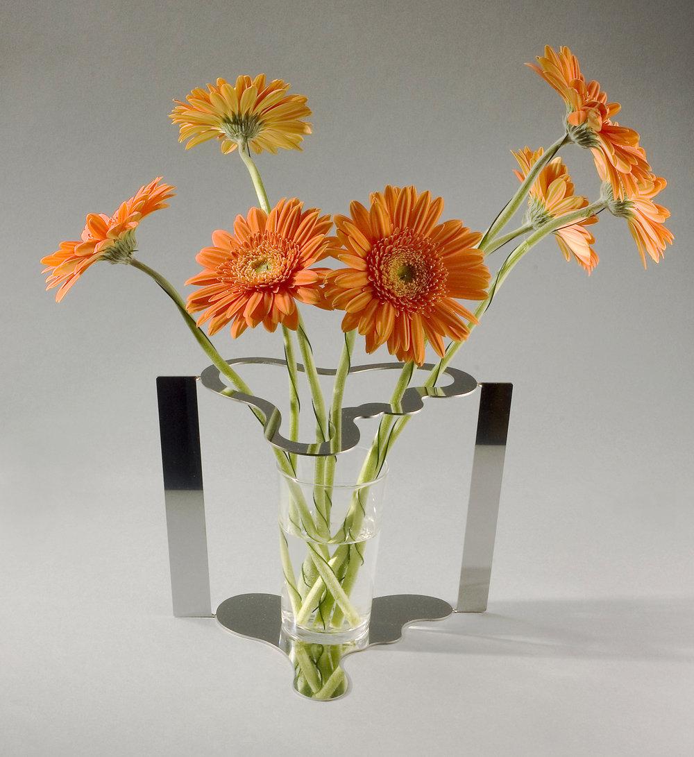 Kadushin-Flataalto-w flowers1.jpg