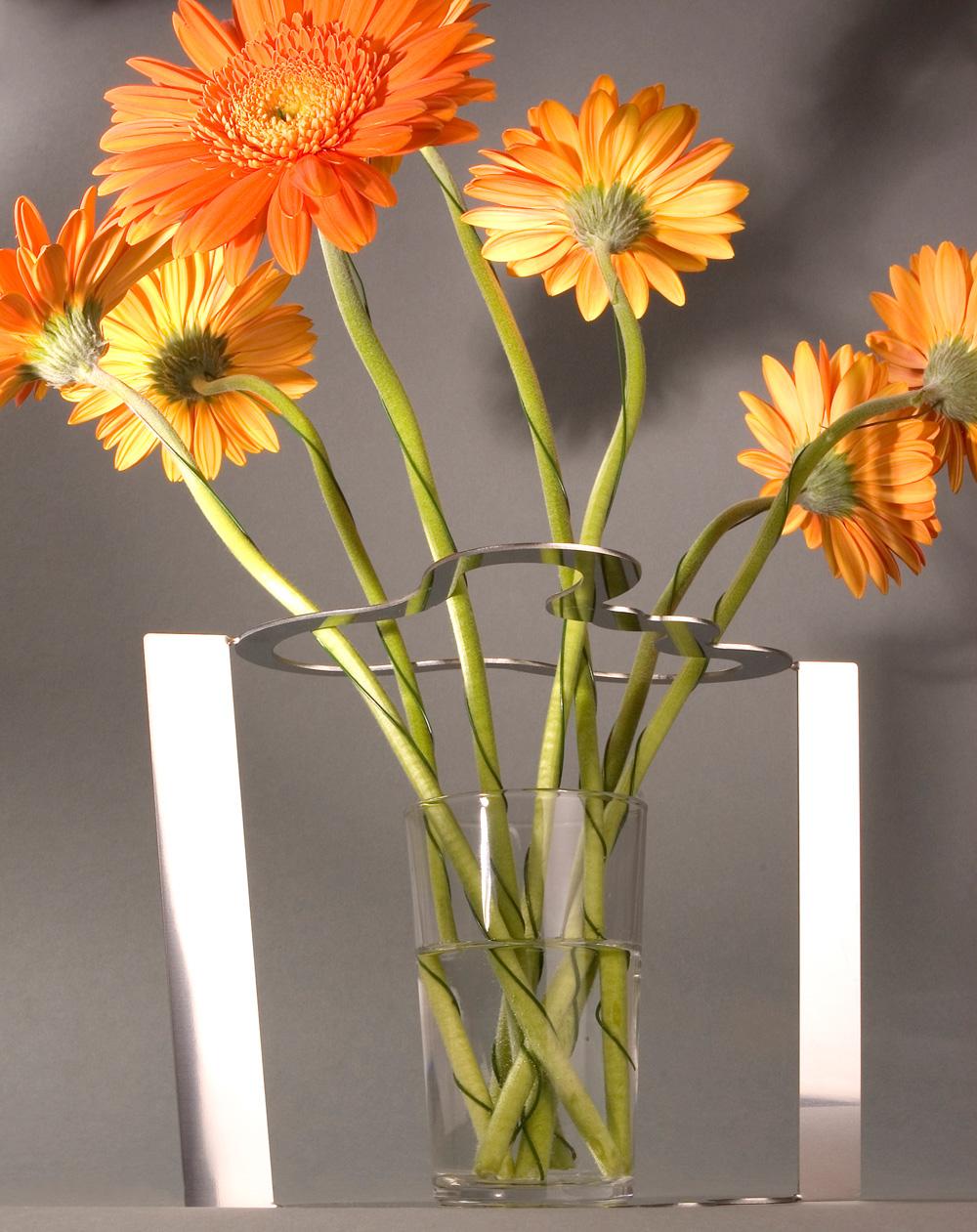 Flataalto-w flowers 2.jpg