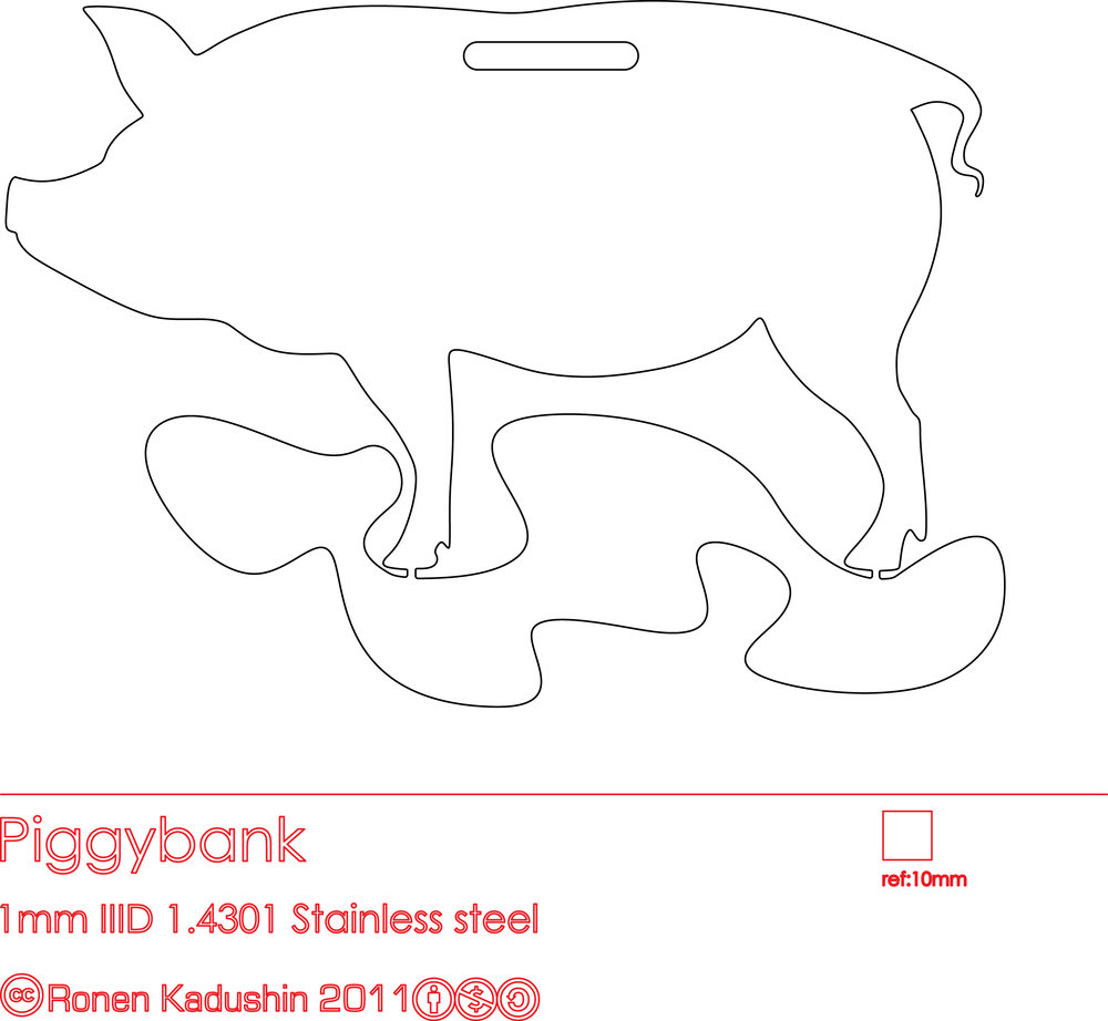 Kadushin-Piggy-Bank-CAD image.jpg