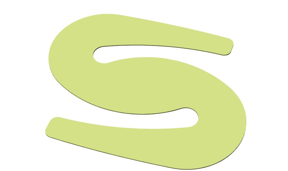8flat knot dev.jpg