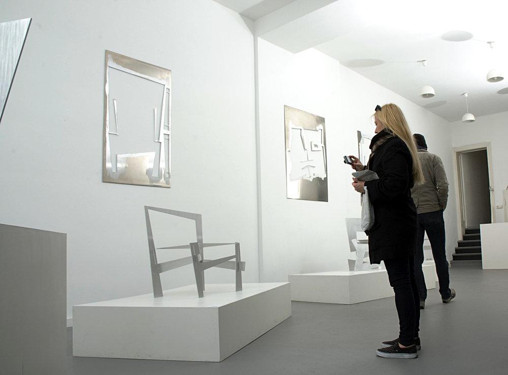 Appel Design Gallery 1.jpg