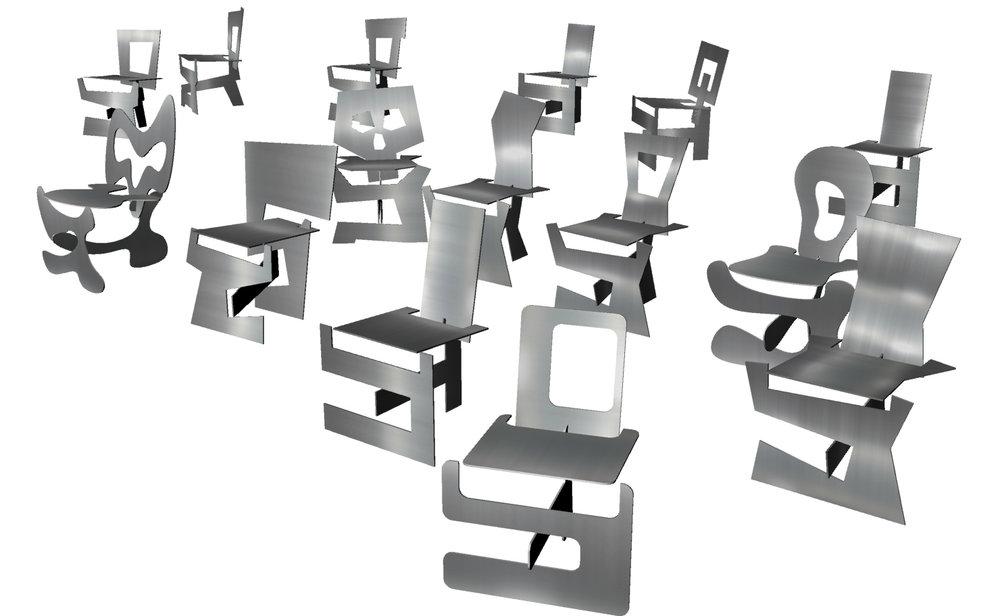 chair2-9.jpg
