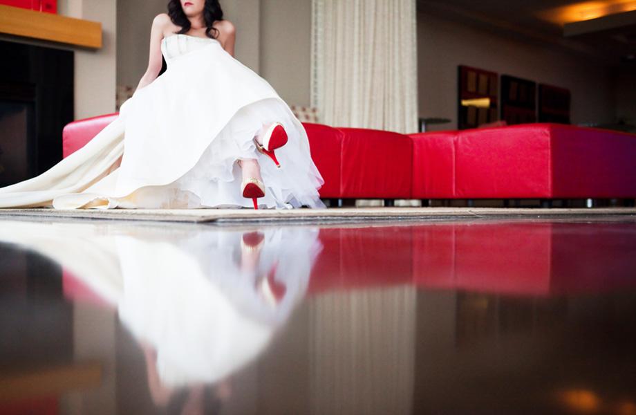 annie-bridal-0001.jpg