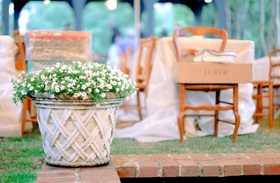 birmingham-al-wedding-00291.jpg