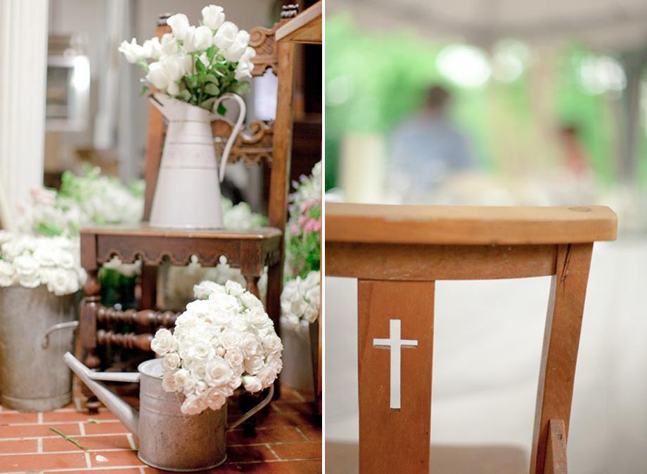 birmingham-al-wedding-00311.jpg
