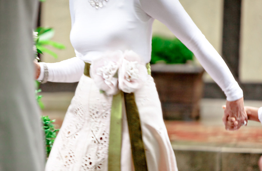 birmingham-al-wedding-0034.jpg