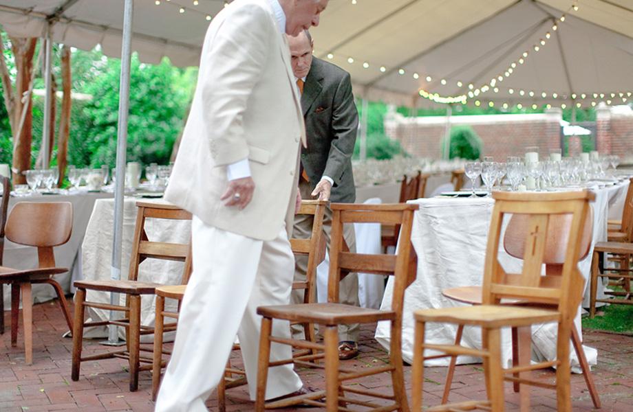 birmingham-al-wedding-0040
