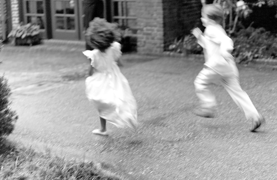 birmingham-al-wedding-00451.jpg