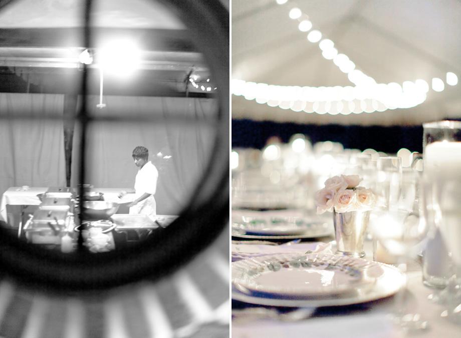 birmingham-al-wedding-0050.jpg