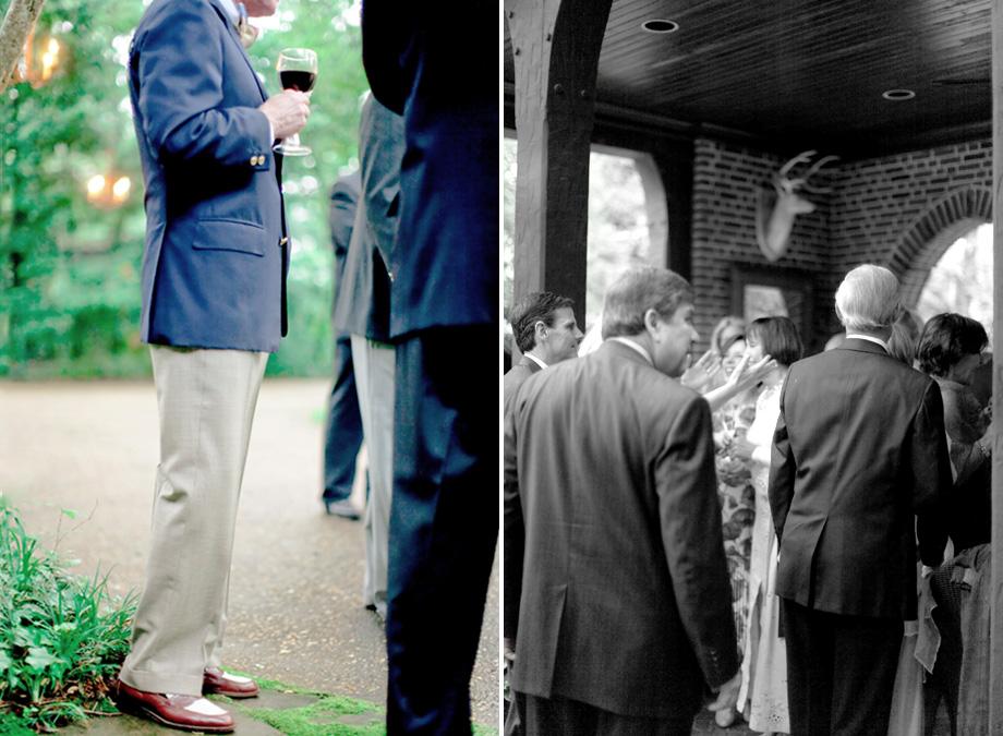 birmingham-al-wedding-0053.jpg