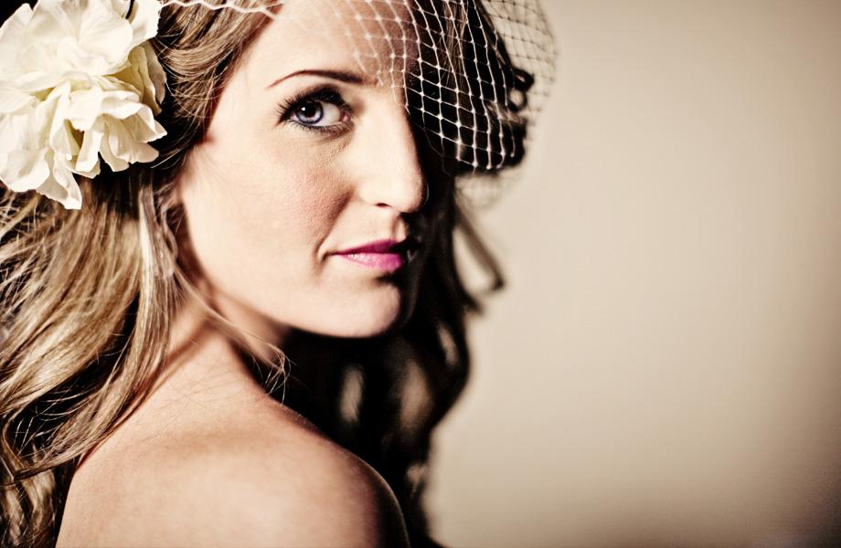 bonnie-birmingham-bridal-shoot-0002.jpg