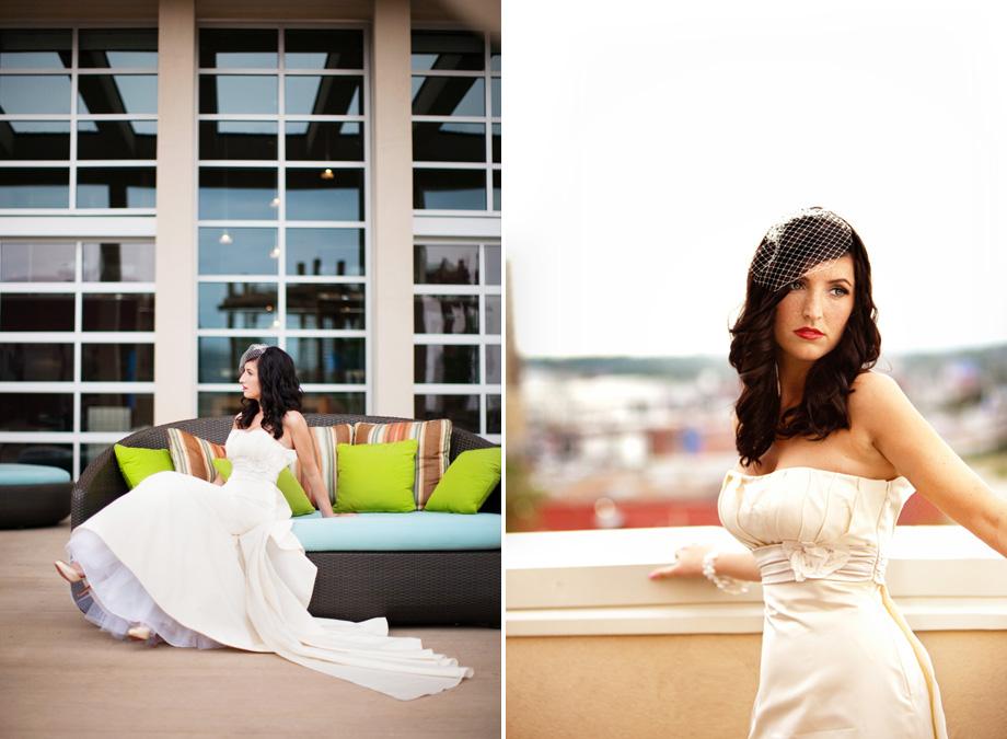 bridal-annie-0005.jpg