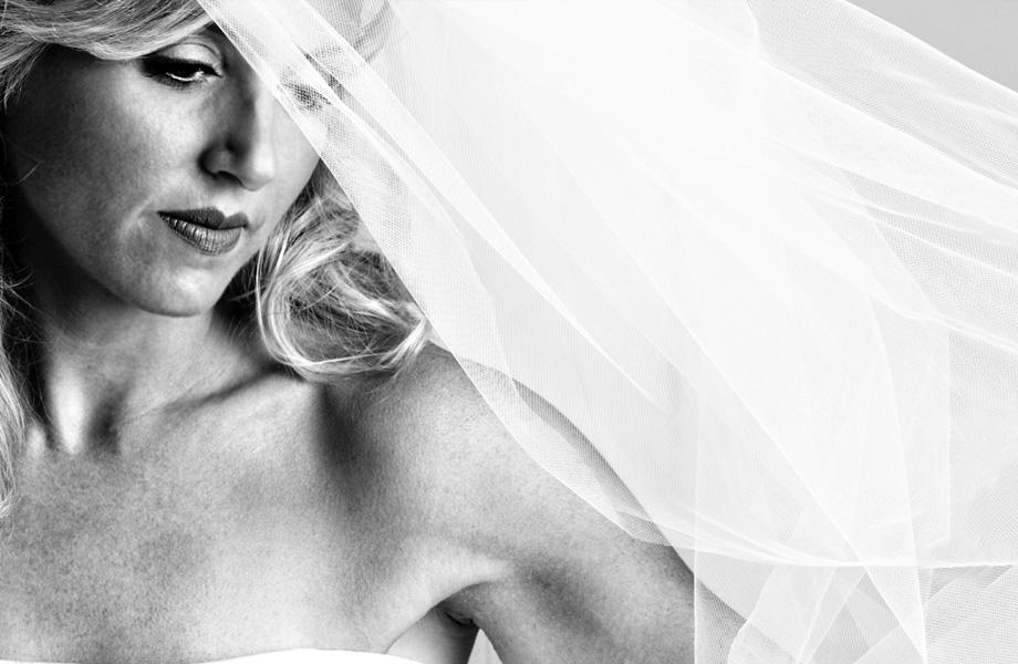 jenifer-nashville-tn-bridal-shoot-0002.jpg