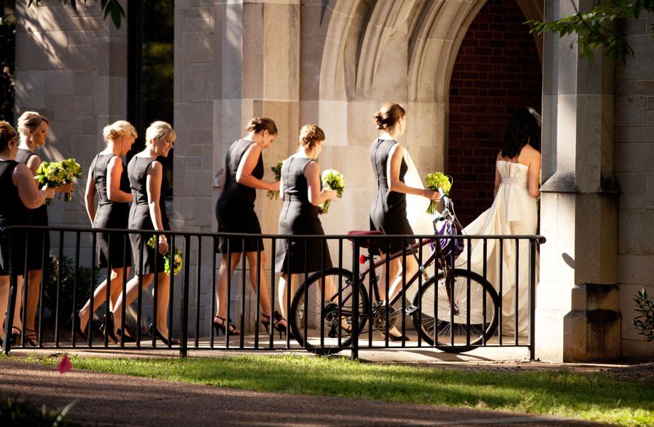 nashville-wedding-0006.jpg