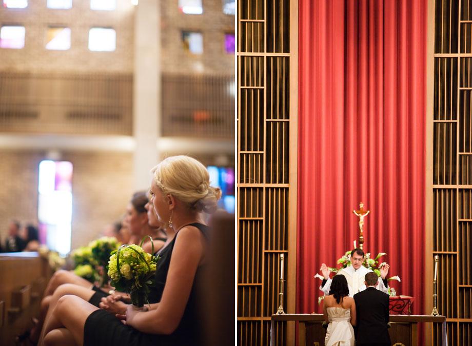 nashville-wedding-0008.jpg