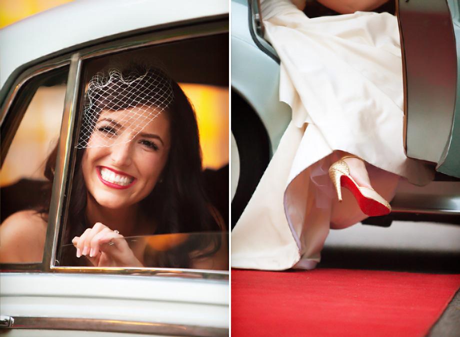 nashville-wedding-0021.jpg