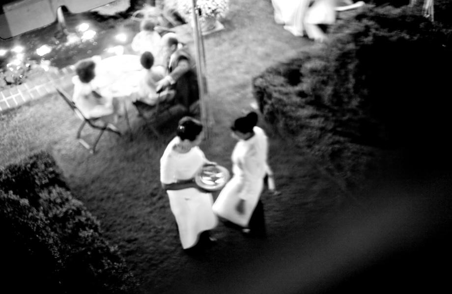 birmingham-al-wedding-0020.jpg