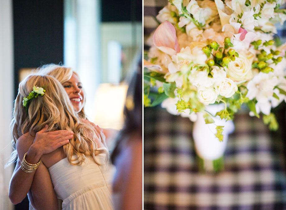 ironwood-farm-kentucky-wedding-00091.jpg