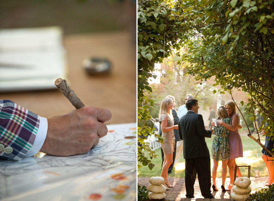 ironwood-farm-kentucky-wedding-00101.jpg
