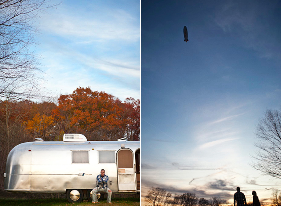 nashville-tn-airstream-engagement-shoot-0010.jpg