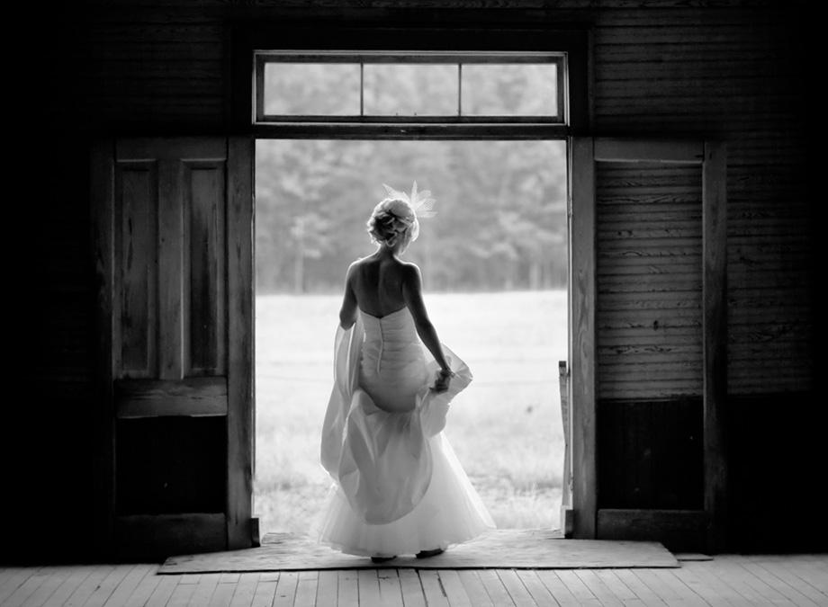 alabama-wedding-0008.jpg