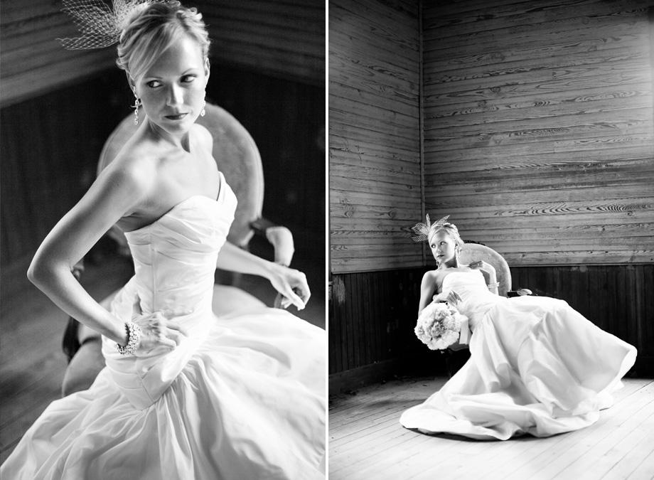 alabama-wedding-00111.jpg
